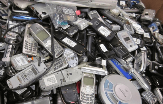 Why Recycle Used Electronics And Packaging Materials?